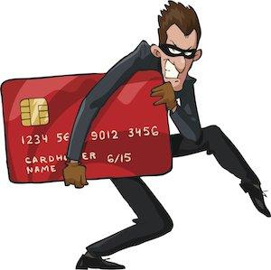 credit card fraud, Illinois crime, criminal defense, DuPage County criminal defense attorney, white collar crime