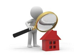search warrant, home search, Illinois criminal defense attorney, Chicago criminal defense lawyer, Chicagoland attorney