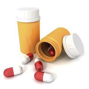 prescription drug laws in Illinois, DuPage County drug crimes lawyer
