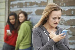cyberbullying in Illinois, DuPage criminal defense lawyer
