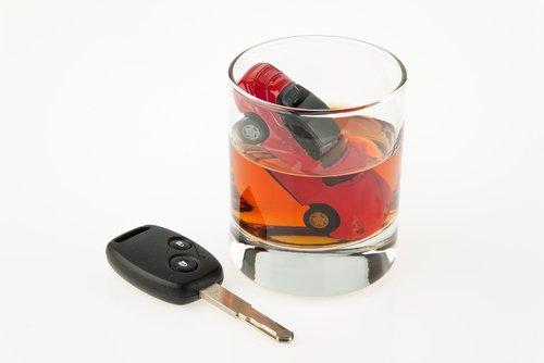 DUI, repeat DUI, Illinois Criminal Defense Attorney