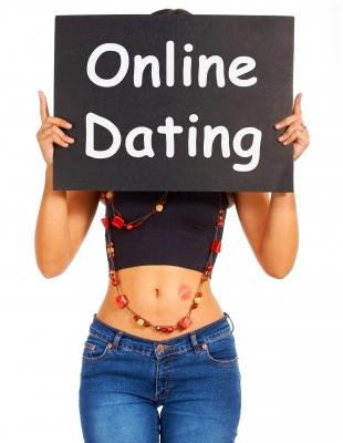 Divorce online dating site