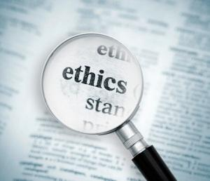 ethical illinois divorce attorney