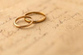 lifestyle-clauses-prenuptial-agreement
