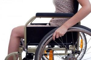 permanent alimony disabled spouse
