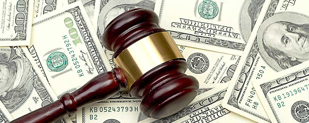 Illinois divorce costs and fees