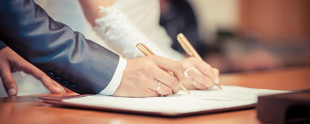 Westmont prenup agreement attorney