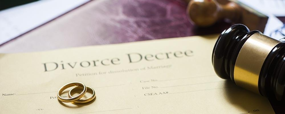 How Long Does An Uncontested Divorce Pilfer In Illinois